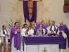 bishop-oconnell-saying-mass