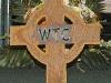 WTC Cross