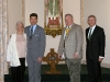 AOH & LAOH Presidents